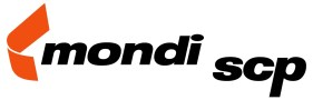 MONDI SCP