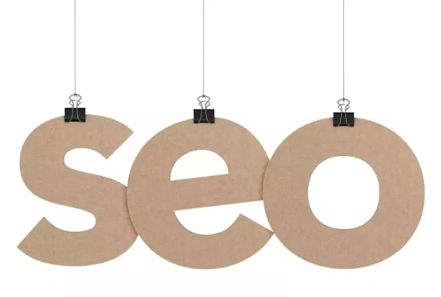 Why Should You Work With An SEO Agency? | Sachs Marketing Group