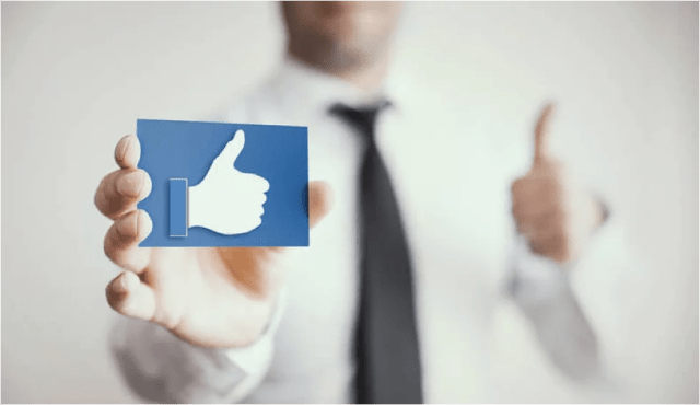 Increase Facebook Engagement