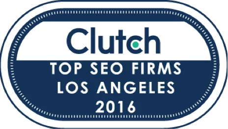 Top SEO firms in Los Angeles