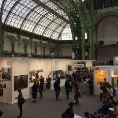 Paris Photo 2014