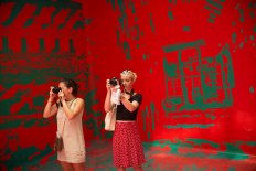 SACI-at-Venice-Biennale2
