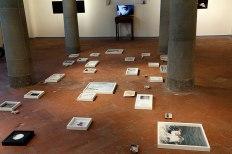 SACI MFA in Photography 2016 Graduate Exhibition: Ana Lía Orézzoli