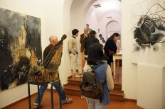 SACI_post-bac_exhibition_2017_11