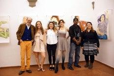 SACI_post-bac_exhibition_2017_4