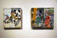 ryan-ward-saci-gallery-9