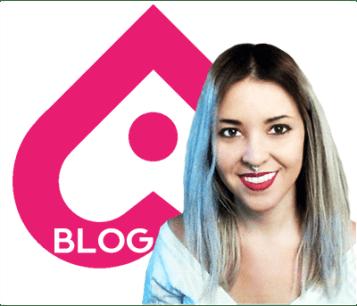 Preguntas sexuales - Blog de sexualidad