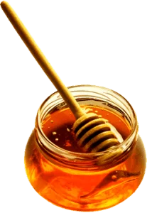 afrodisíacos-miel-sexualidad