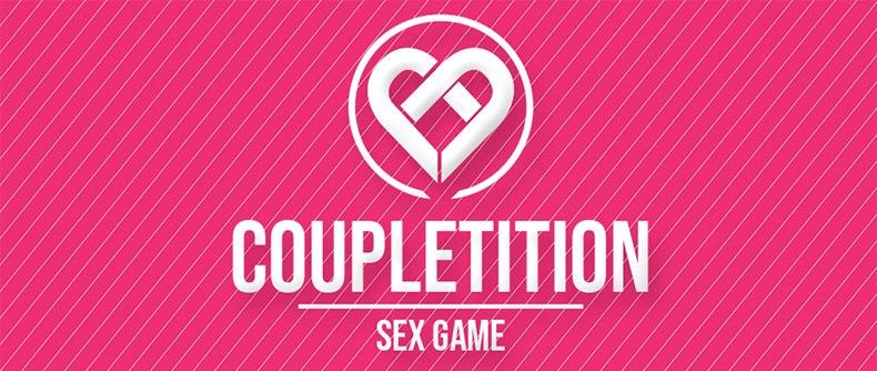 juego-sexual-coupletition-juego-erotico