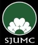 SJUMC logo