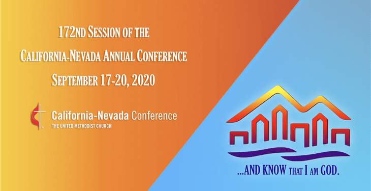 Cal-Nev Annual Conference