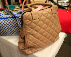 Sacks Designer Consignment Hilton Head Island