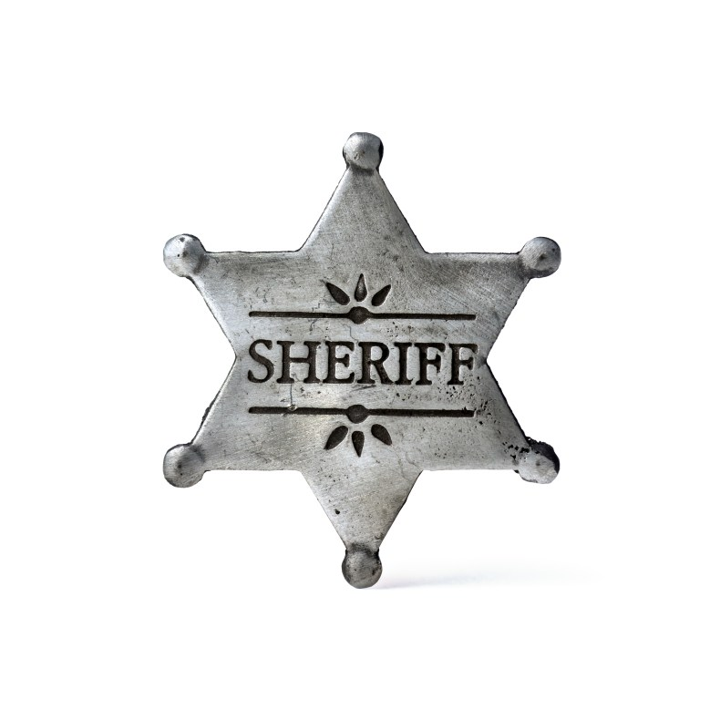 sheriff-PE4CEJ4.jpeg (4000×4000)
