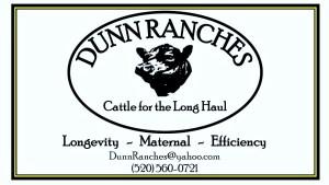 dunn-ranches-logo