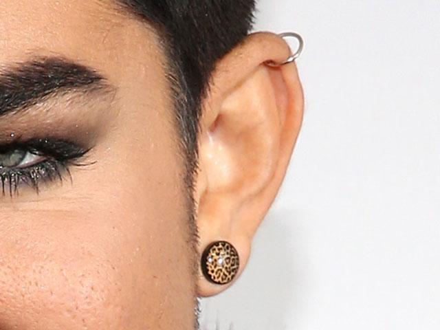 Piercing Ear Place Best Get