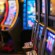 Health Officials Warn Of Potential Coronavirus Exposure At Colusa Casino