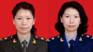 Former UC Davis Researcher From China Juan Tang Sought By FBI ...