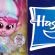 Hasbro Removing Trolls Doll From Stores; Petition Says Button Is Inappropriately Placed