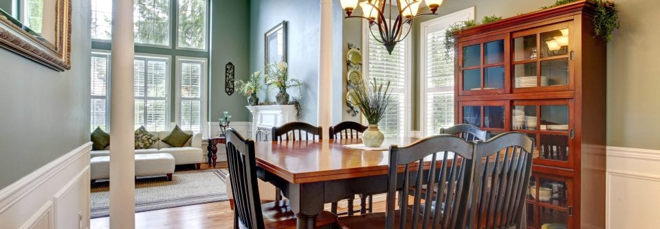 Interior Painters in Rancho Cordova   CertaPro Painters of Sacramento The Best Interior Painters in Rancho Cordova   br CertaPro Painters sup
