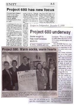 Project-680-Press-2