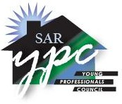 Sacramento Association of Realtors YPC Logo