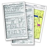 Appraisal forms image