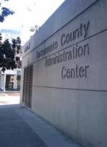 property taxes Sacramento County