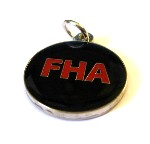 FHA photo by Ryan Lundquist
