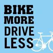 may is bike month logo