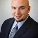 David Yaffee Realtor