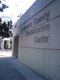 property-taxes-Sacramento-County