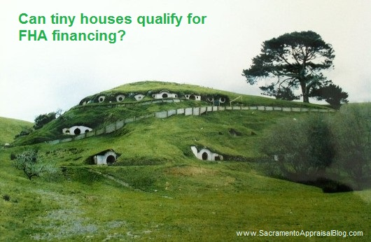 hobbit houses in new zealand - sacramento appraisal blog