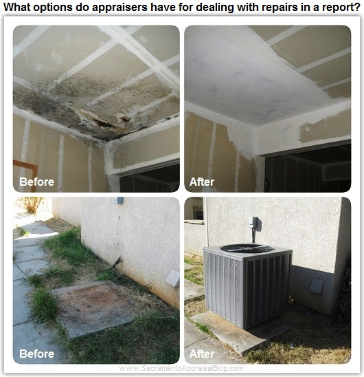 Before-and-After-Repairs-for-Appraisal