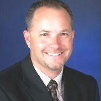 Chris Opher Loan Officer
