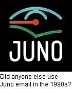 Junologo