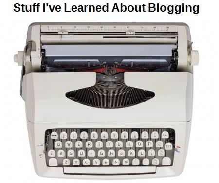 image of typewriter - purchased by Sacramento Appraisal Blog through 123rtf dot com
