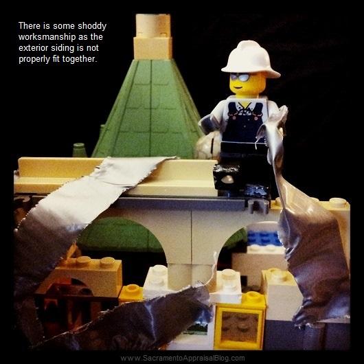 legos and real estate - sacramento appraisal blog 5