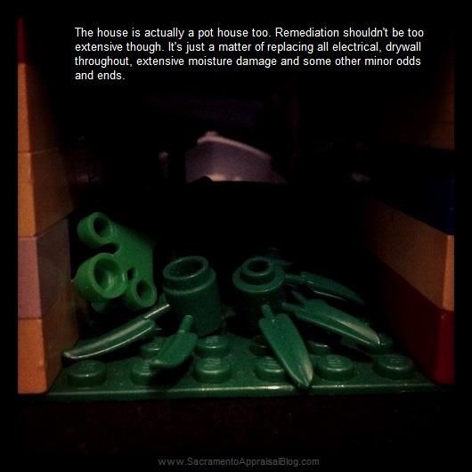 legos and real estate - sacramento appraisal blog 8