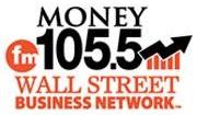 Money 105.5 in Sacramento - Interview with Appraiser