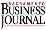 sacbiz journal