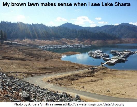 lake-shasta-drought-03Feb2014