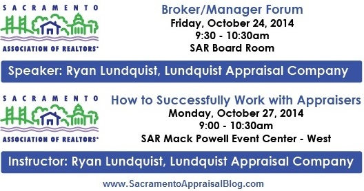 ryan lundquist speaking events in october - 530 2