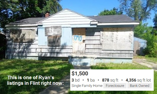 flint listing - by sacramento appraisal blog