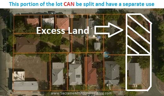 excess-land-sacramento-appraisal-blog
