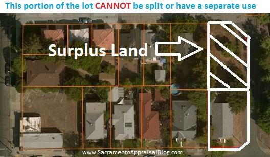 surplus-land-sacramento-appraisal-blog