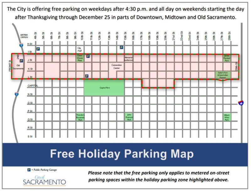 parkingmap2019.JPG