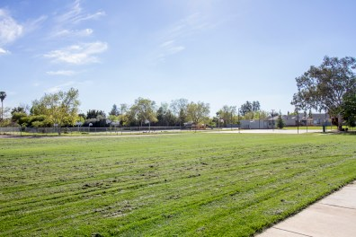 (AFTER) Regional wastewater storage facility in Oak Park