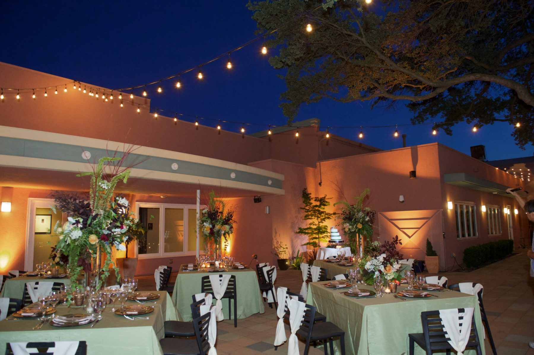 at and light in market your own home zag most a lights wedding the lovely for with also display backyard brilliant zig
