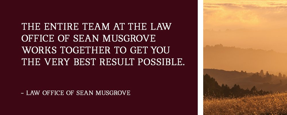 Our Attorneys Lawyers Family Law Office Greater Sacramento Law Office Of Sean Musgrove