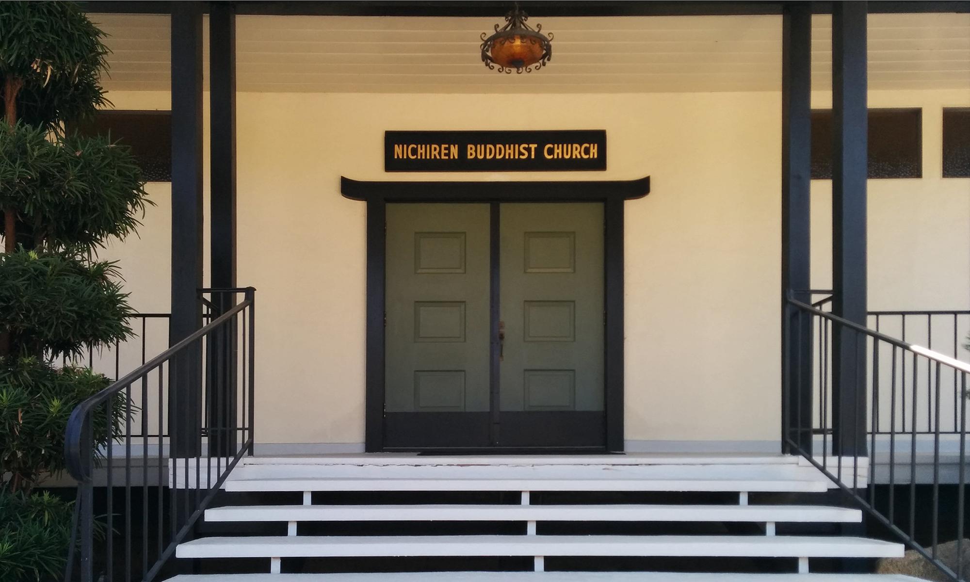 cms_exterior-door